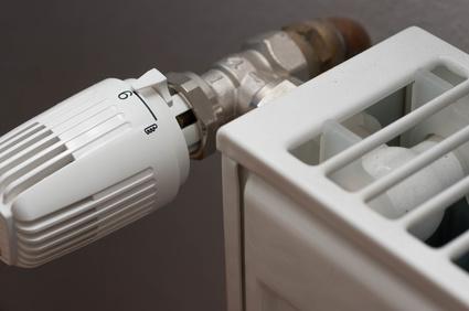 Robinets Thermostatiques Fonctionnement Et Installation