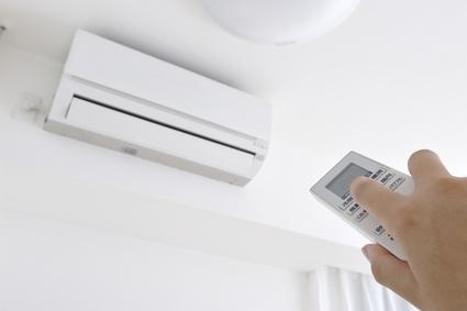 climatisation et condensation g rer et vacuer l eau de la climatisation. Black Bedroom Furniture Sets. Home Design Ideas