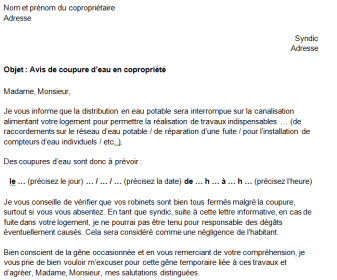 Installer Des Compteurs D Eau Individuels Dans Une Copropri 233 T 233