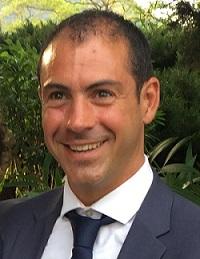 Frédéric SOBOTKA, Responsable Commercial de la société ThermoZYKLUS