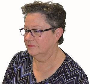 Pierrette Schneider, directrice commerciale Lorenove Grands Comptes